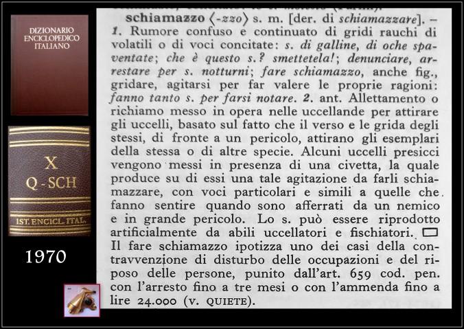 s2-1970 treccani